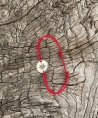 Bracelet Rose des vents