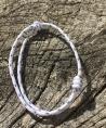Bracelet Surfeur