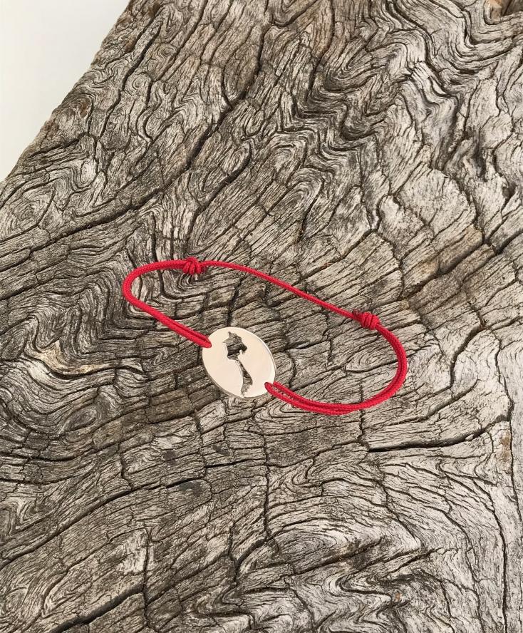 bracelet île de Noirmoutier classic