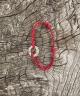 Bracelet GPS Noirmoutier