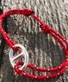 Bracelet Régate